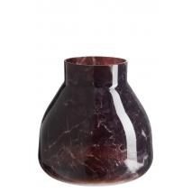 Un vase original pour vos bouquets