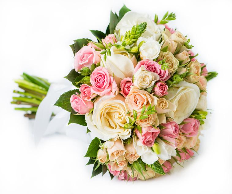 Des fleurs des fleurs etc....