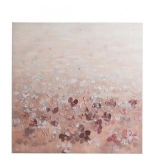 https://decodeco-etc.com/1172-thickbox_alysum/tableau-d-un-champ-de-fleurs-roses.jpg