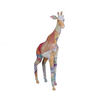 https://decodeco-etc.com/1200-thickbox_alysum/girafe-sur-pied.jpg