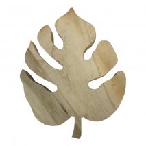 Dessous de plat du fleuriste