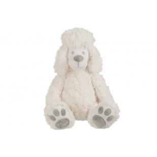https://decodeco-etc.com/1214-thickbox_alysum/chien-blanc-comme-peluche.jpg