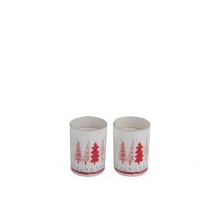 https://decodeco-etc.com/1233-thickbox_alysum/bougie-parfumée-dans-un-verre-bien-décoré.jpg