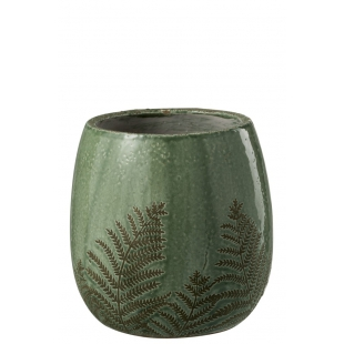 https://decodeco-etc.com/1284-thickbox_alysum/poterie-tropicale.jpg
