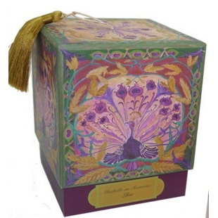 https://decodeco-etc.com/1298-thickbox_alysum/bougie-naturelle-aux-parfums-de-grasse.jpg