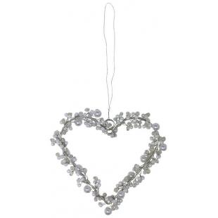 https://decodeco-etc.com/1310-thickbox_alysum/un-petit-coeur-de-perles-blanches.jpg