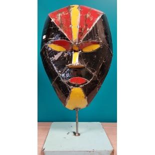 https://decodeco-etc.com/1333-thickbox_alysum/masque-balinais-en-métal.jpg