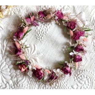 https://decodeco-etc.com/1375-thickbox_alysum/couronne-de-fleurs-séchées.jpg