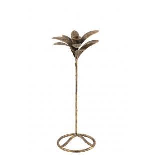https://decodeco-etc.com/1379-thickbox_alysum/un-chandelier-en-forme-de-feuille.jpg