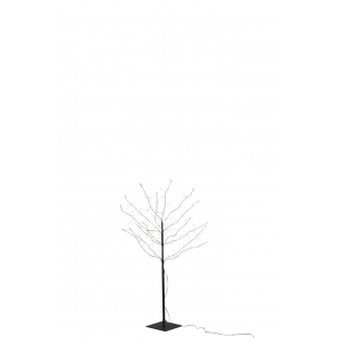 https://decodeco-etc.com/1415-thickbox_alysum/un-arbre-orne-de-led.jpg