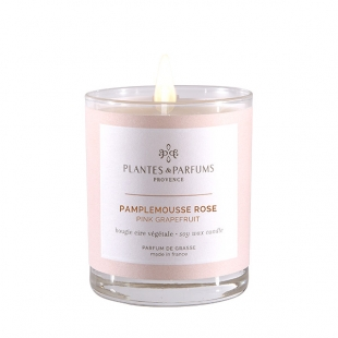 https://decodeco-etc.com/1451-thickbox_alysum/bougie-végétale-parfumée-pamplemousse-rose.jpg