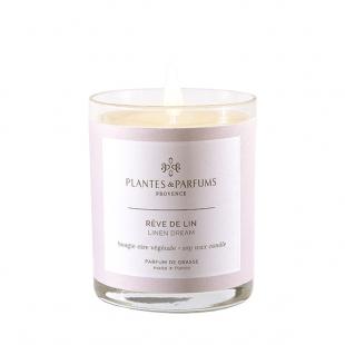 https://decodeco-etc.com/1454-thickbox_alysum/bougie-végétale-parfumée-rêve-de-lin.jpg