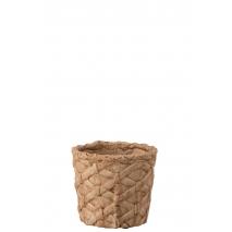 Le cache-pot Loïc