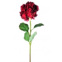 Hortensia artificiel