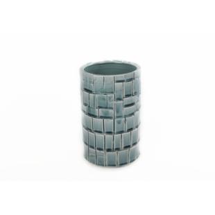 https://decodeco-etc.com/384-thickbox_alysum/vase.jpg