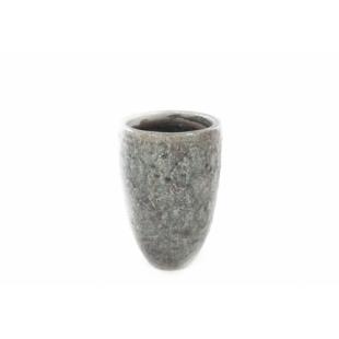 https://decodeco-etc.com/391-thickbox_alysum/vase-.jpg