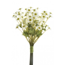 Marguerite artificielle