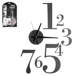 https://decodeco-etc.com/478-thickbox_alysum/horloge-murale.jpg