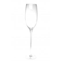 """Vase """"Flûte à champagne"""""""
