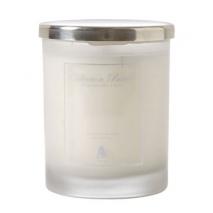 Bougie Bianco parfumée Vanille