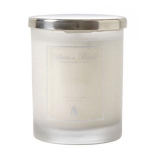 https://decodeco-etc.com/599-thickbox_alysum/bougie-bianco-parfumée-à-senteur-variée.jpg