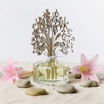 Arbre parfumé