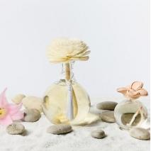 Fleur parfumée