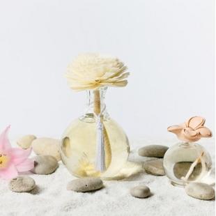 https://decodeco-etc.com/659-thickbox_alysum/fleur-parfumée.jpg