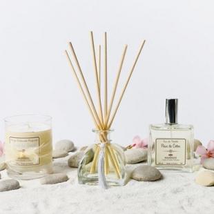 https://decodeco-etc.com/661-thickbox_alysum/bouquet-parfumé.jpg