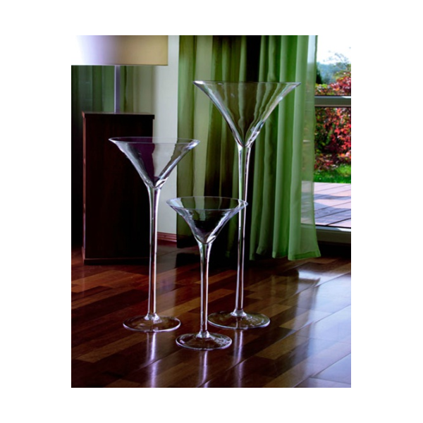 vase martini d co d co etc. Black Bedroom Furniture Sets. Home Design Ideas