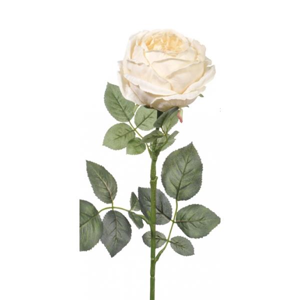 Rose artificielle d co d co etc for Roses artificielles