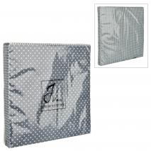 Paquet de 20 serviettes